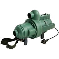 Электрический насос Bravo 220/2000 ARS (6130208)