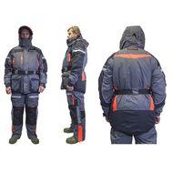 Зимний мембранный костюм ENVISION Winter Extreme 5 (до - 30С)