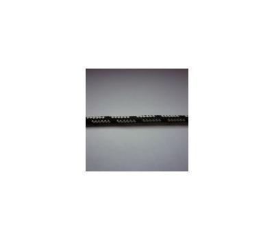 Фал 5,0 мм (полипропилен) бобина 4,8кг - примерно 500м - фото