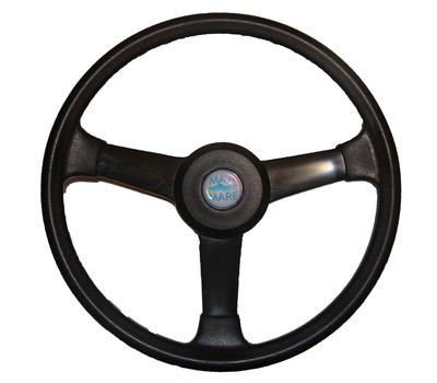 Рулевое колесо VN32 - фото