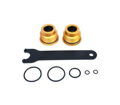 Ремонтный комплект для гидравлической рулевой системы Ремонтный комплект для гидравлической рулевой системы - фото