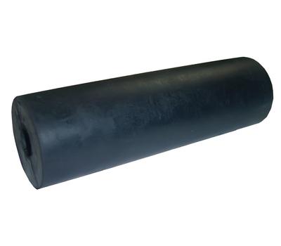Ролик для трейлера ( диаметр 50 мм. Длина 225 мм.Д.о 13 мм ) - фото