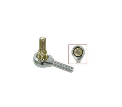 Рулевой наконечник Polaris (правая резьба) 08-302-01 - фото