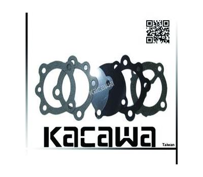 Ремкомплект топливного насоса Suzuki 15170-93911 - фото