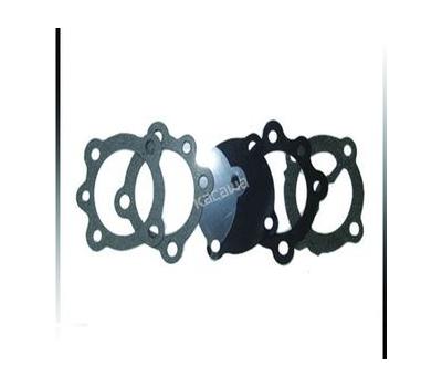 Ремкомплект топливного насоса Suzuki 15170-93911 - фото 2