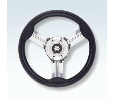 Колесо рулевое V.20B - фото