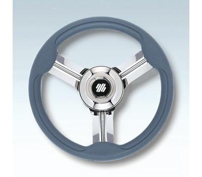 Колесо рулевое V.20G - фото