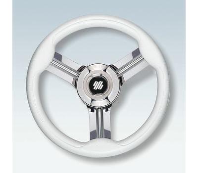 Колесо рулевое V.20W - фото