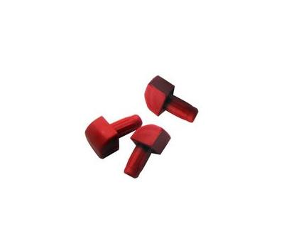 Сухарики ведомого вариатора (задние) (3 шт) BRP 03-202 - фото