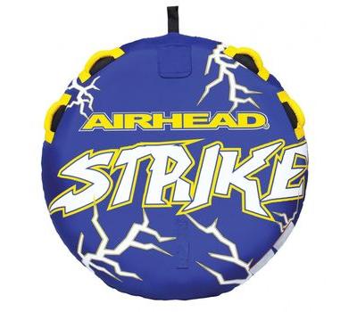 Надувной баллон AirHead STRIKE - фото 2