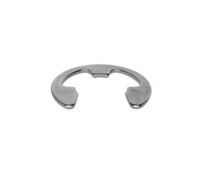 Стопорное кольцо оси гидроцилиндра Mercruiser 18-2345 - фото