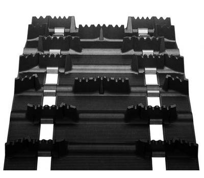 Гусеница Intense 9108 размер 345 x 38 x 3.8 см - фото