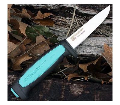 Нож Morakniv Flex - фото