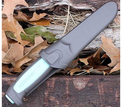 Нож Morakniv Flex - фото 3