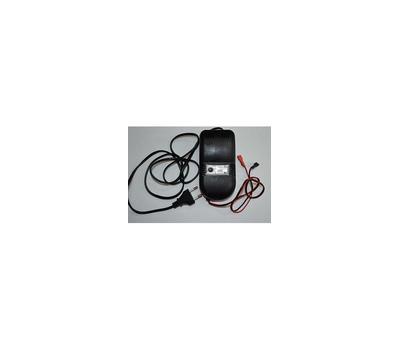 """Заряд.устройство """"Сонар-Мини""""  AC (рег от розетки) 12V (УЗ 205.07) - фото"""