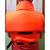 Жилет спасательный ГИМС - фото 3