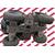 Защита рычагов ST-2081 - фото 2