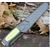 Нож Morakniv Chisel - фото 2