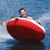 Надувной баллон AirHead HOT Shot (NW GRPH) - фото