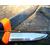 Нож Morakniv Companion F - фото 3