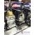 Защита для плм Tohatsu/Nissan Marine/Mercury  9.9 - 20 л.с. - фото 2