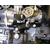 Комплект подключения дистанционного управления Suzuki DF9.9B/15A/20A инжектор с 2012 г. - фото 6